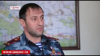 Призывы к терроризму в социальных сетях в Чечне будут жестко пресекаться