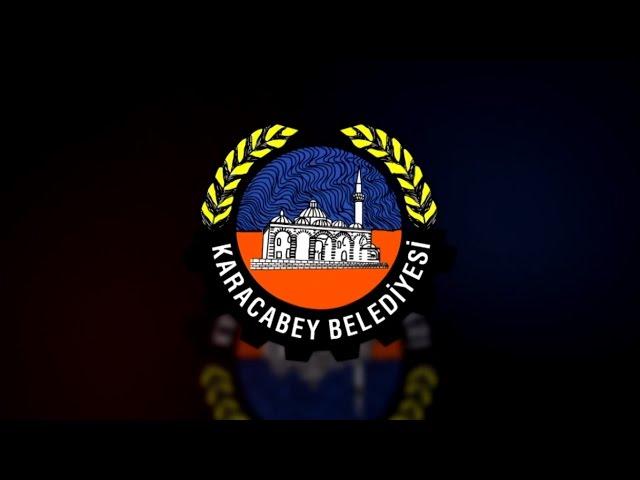 Karacabey Belediyesi İcraat Filmi