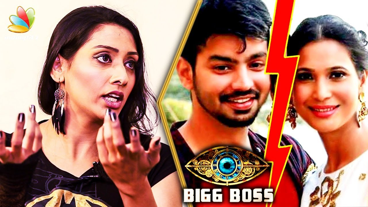 ஒரு Task-க்கு இப்படி பண்ணனுமா?  : Vaishnavi Explains | Bigg boss Tamil  Interview | Promo