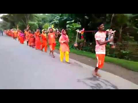 Download Dj Ajoy guwala HD Mp4 3GP Video and MP3