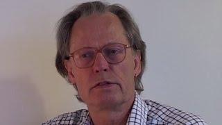 Explosive Beweise II – Niels Harrit (Chemiker)