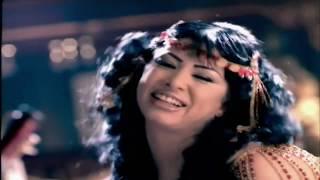 مازيكا مروى - مطرب حمبولى | Marwa - Motreb Hamboly تحميل MP3