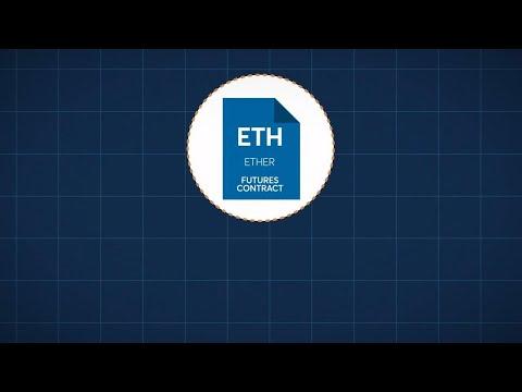 Contribuția la prețul bitcoin