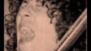 "Eric Clapton / John Mayall  ""All Your Love"""