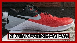 2e929f12fcd0 Nike Metcon Repper D SKU 8815521. 1 years ago. Nike Metcon 3 Review