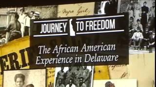Delaware's African American Museum