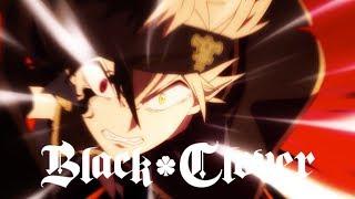Black Clover   Ending 8 | Against The Gods