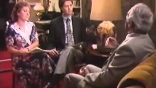 Roger Morneau: A Trip Into The Supernatural (FULL)