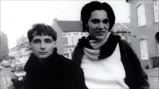 Stereolab - The Light (Peel Session)