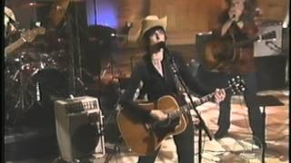Lucinda Williams Live HQ,  Changed the Locks, 2001 Vh1,Best Audio Version