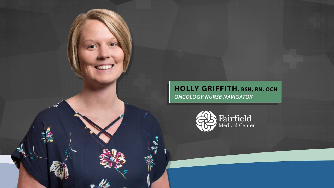 Experience the Compassion with Holly Griffith