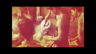 preview picture of video 'NETAJI CABIN, SILIGURI.'