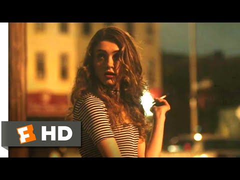 Long Nights Short Mornings (2016) - Barely Legal Scene (8/10) | Movieclips