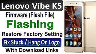 how to flash lenovo a6020a40 firmware - मुफ्त