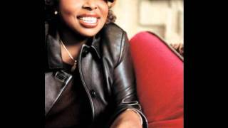 Angie Stone (Feat. Styles P) - Ghetto Love