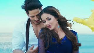 Raanjhana   Lyrics   Arijit Singh   Sub. Español - YouTube