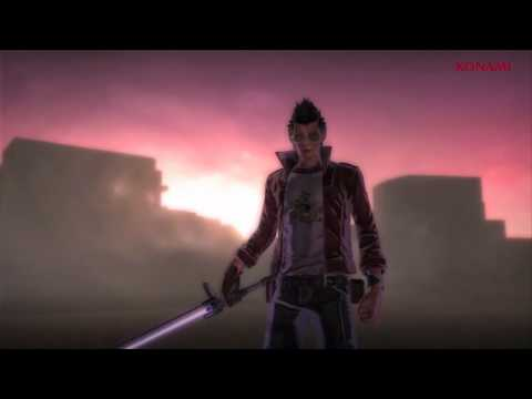 Видео № 0 из игры No More Heroes [Wii]