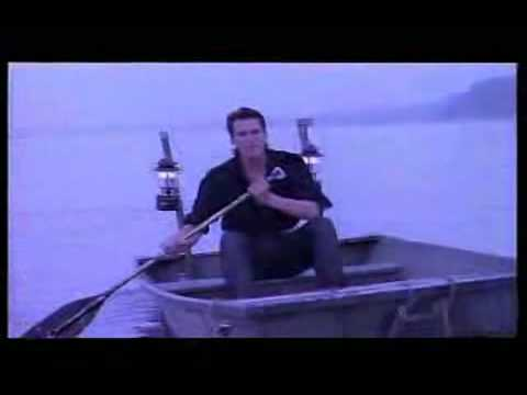 Spandau Ballet - I'll Fly For You video
