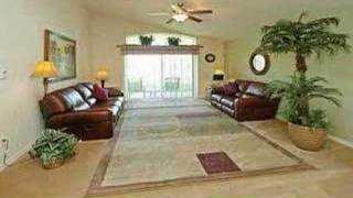 Lake Nona Water Front Home for Sale In Orlando FL