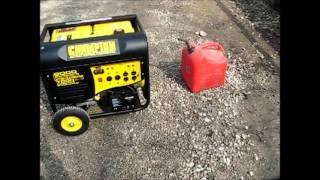 firman generator 3650 costco free online videos best movies tv Sam's Club Generators ch ion generator from costco