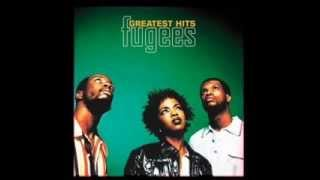 Fugees   Killin Me Softly Live From MCM 360p