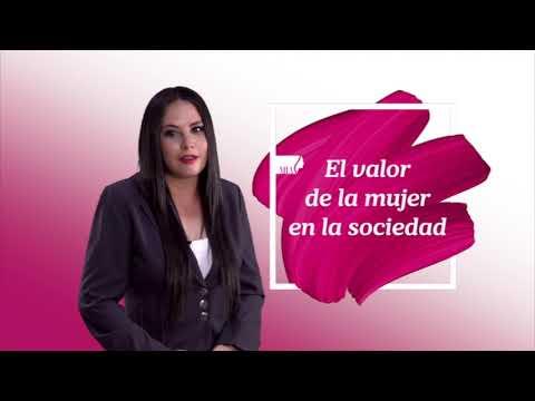 Zulay Rodríguez:'Elegir nuestro género es jugar a ser Dios'