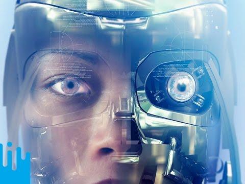 Kyborgové