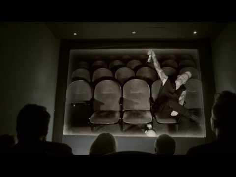 Gutting Revue - Kurvák vére (Offical Video)