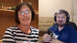 Впечатления жительницы Минска от посещения Украины. (Женские истории)