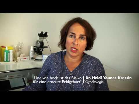 Todikamp Behandlung von Diabetes