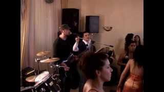 Almir M & Tribun band - Maturska
