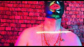 """Logan Lynn – """"Eat&Drink&Smoke&Shop&Fuck"""""""