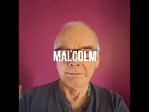 Book A Psychic Love Reading Today With Psychic Malcolm M!