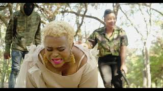 Swazi - You'll Make A Way (Official Music Video)