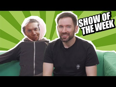 forza-horizon-4-and-andys-forza-football-challenge-show-of-the-week
