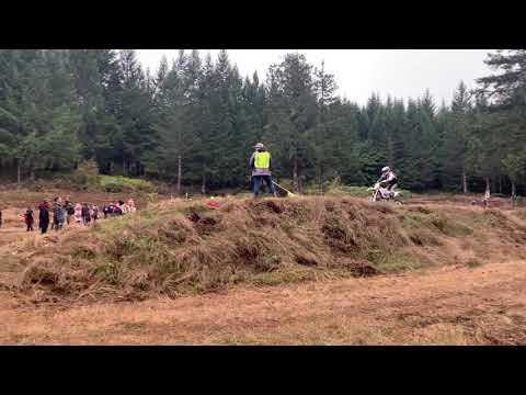 Colby Duyn Memorial Race!