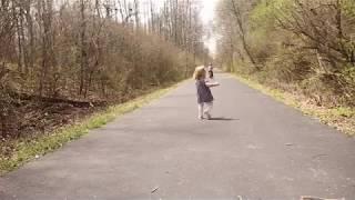 April 2019 Mini Keepsake Film