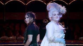 Joyce Jonathan & Lola Dubini - Mon Héroïne