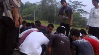 preview picture of video 'Forum Studi Islam FKIP Universitas Jambi 2012-2013'
