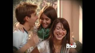 Flor 1   Episodio 27 (ITA HD 1080p)