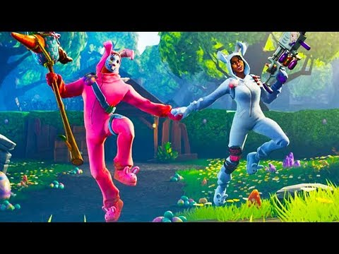 Criminals Use Fortnite For Online Gaming FRAUD