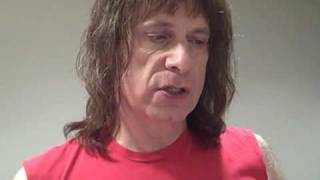 Spinal Tap Make Your Own Video Contest