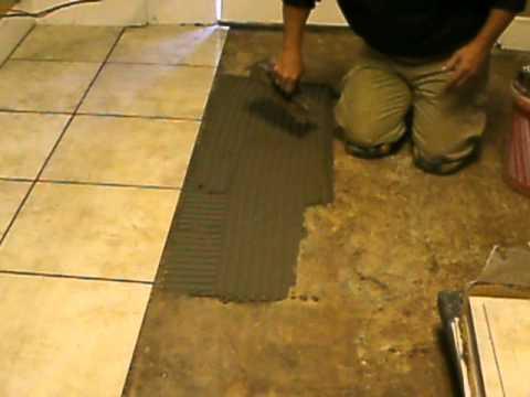 Ceramic Tiles Admark Latest Price Manufacturers