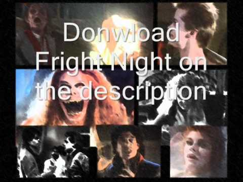 Download Fright Night Full Movie