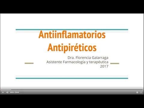 Tratamiento de la osteoartritis de los remedios populares codo