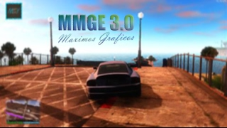how to download ultra realistic graphics mod for gta sa pc