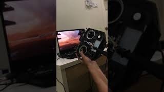 Must Thing To Do Before Your Real First Flight in FPV RACING drone!