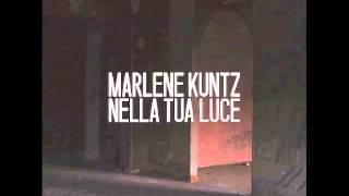 Marlene Kuntz - Giacomo eremita