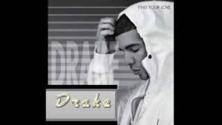 Drake - Find your love Official Music Video LYRICS + DOWNLOAD NEW SONG 2010!