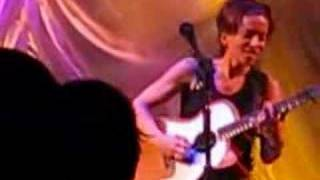Ani DiFranco - As Is (03.11.2008)